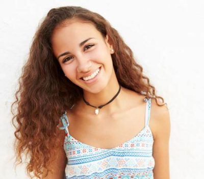 young-woman-4
