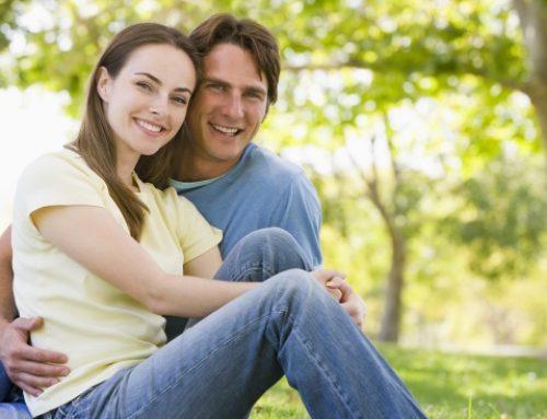 Should I Have Dental Implants?