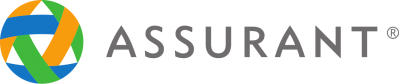 Assurant_logo
