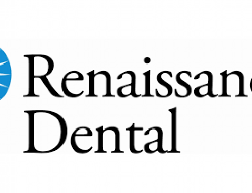 Information on Renaissance Dental