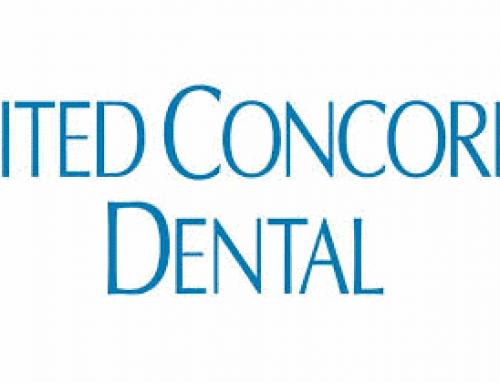 United Concordia Insurance Plans