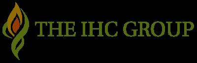TheIHCGroup_logo